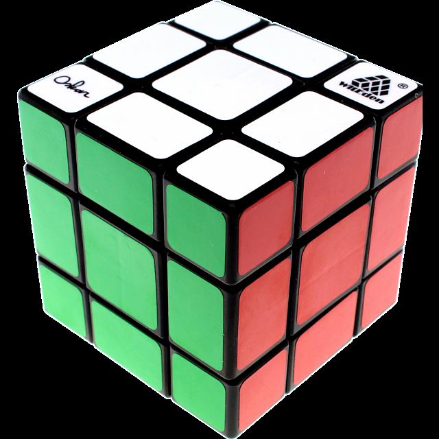 witeden-oskar-3x3x3-mixup-cube-black-body