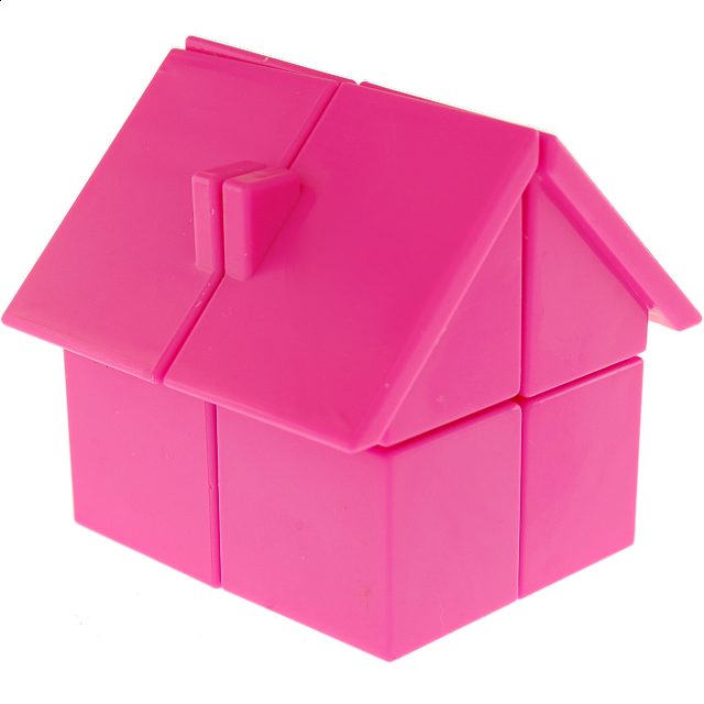 yj-house-2x2x2-pink-body