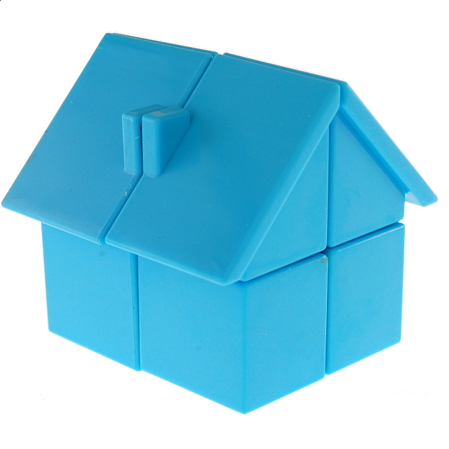 yj-house-2x2x2-blue-body