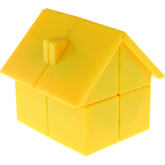 yj-house-2x2x2-yellow-body