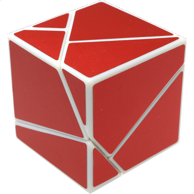 limcube-ghost-cube-2x2x2-diy-white-body-with-red-labels