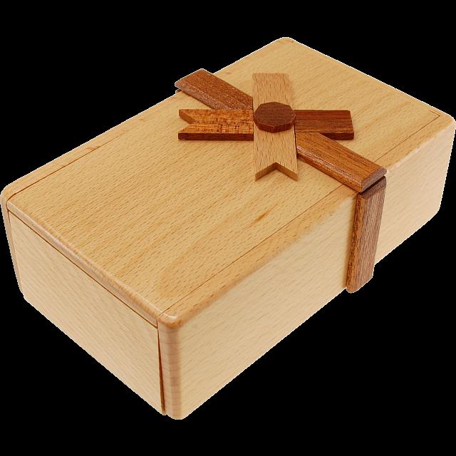 secret-opening-box-3