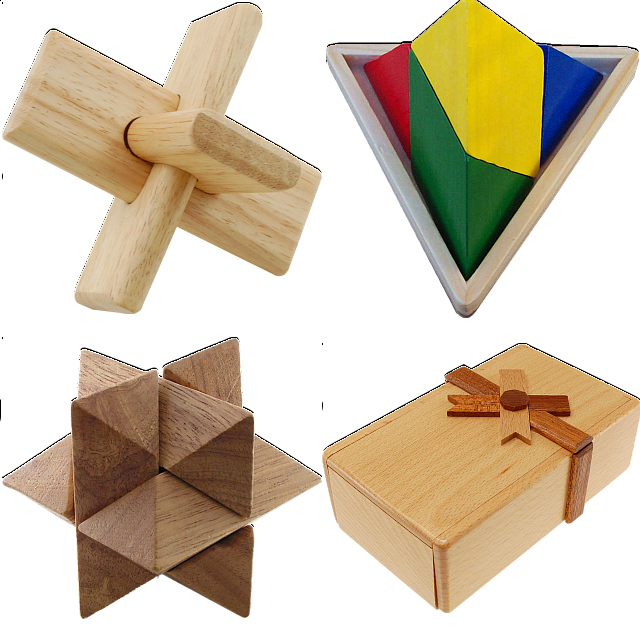 level-7-a-set-of-5-wood-puzzles