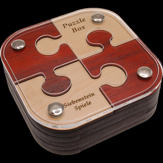 puzzle-box-002