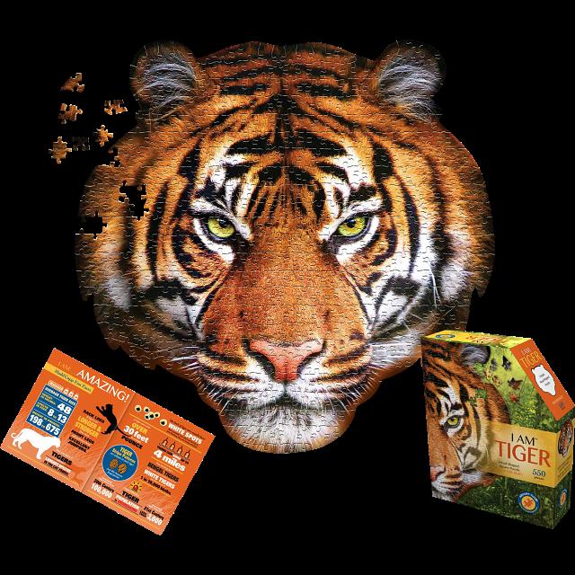 i-am-tiger