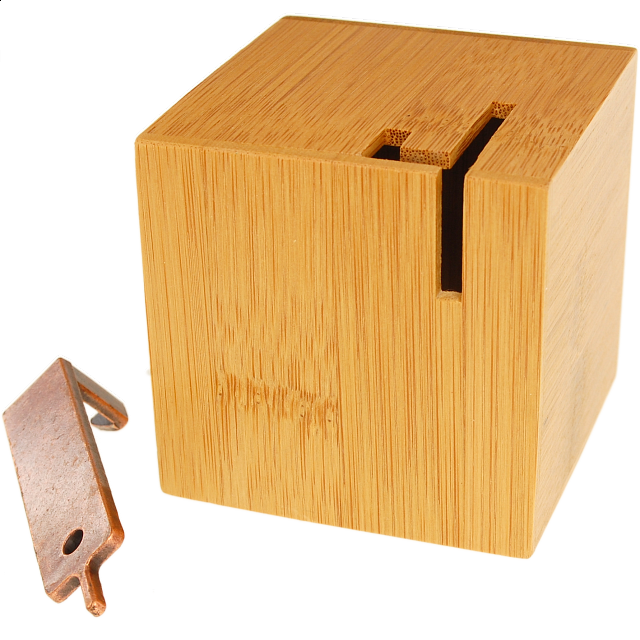 thinkiq-amazing-cube-1
