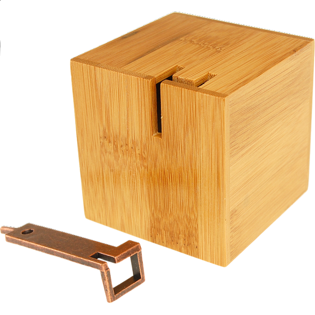 thinkiq-amazing-cube-2