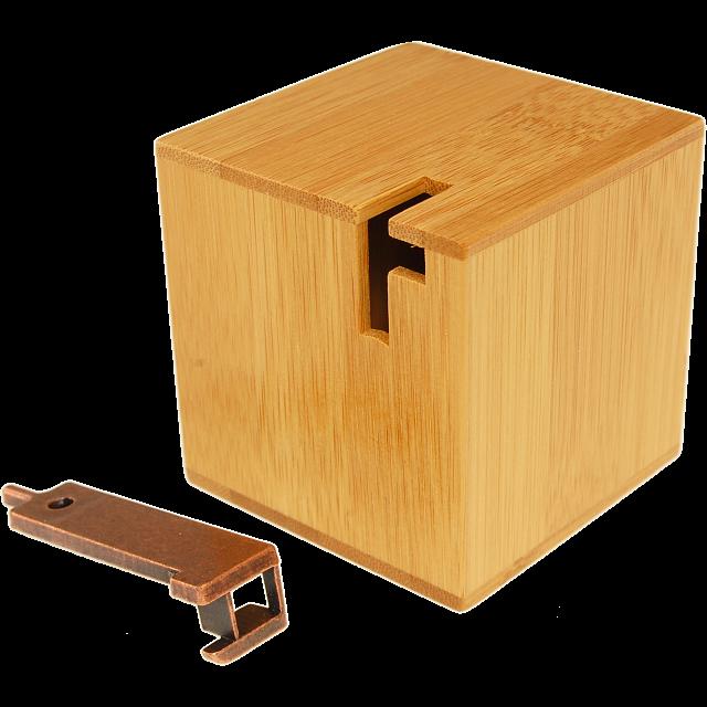 thinkiq-amazing-cube-3