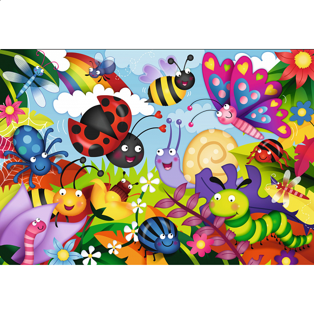 cute-bugs-super-sized-floor-puzzle