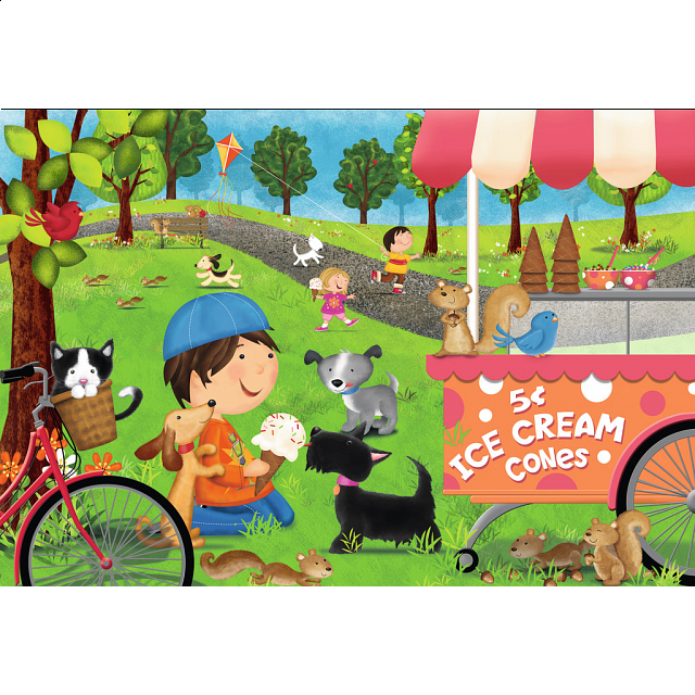 dogs-love-ice-cream-super-sized-floor-puzzle