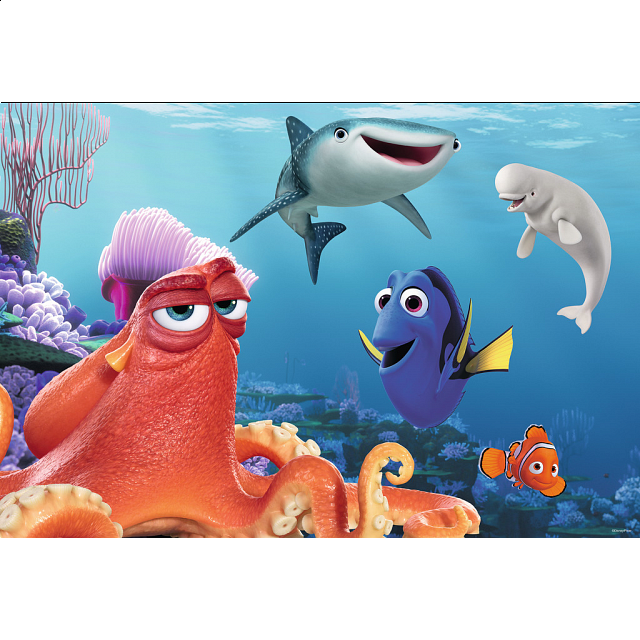 finding-dory-giant-floor-puzzle-24-pieces
