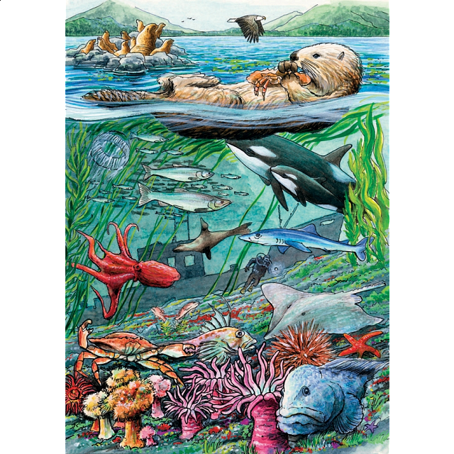 life-on-the-pacific-ocean-tray-puzzle