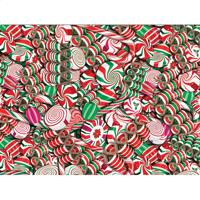holiday-candy