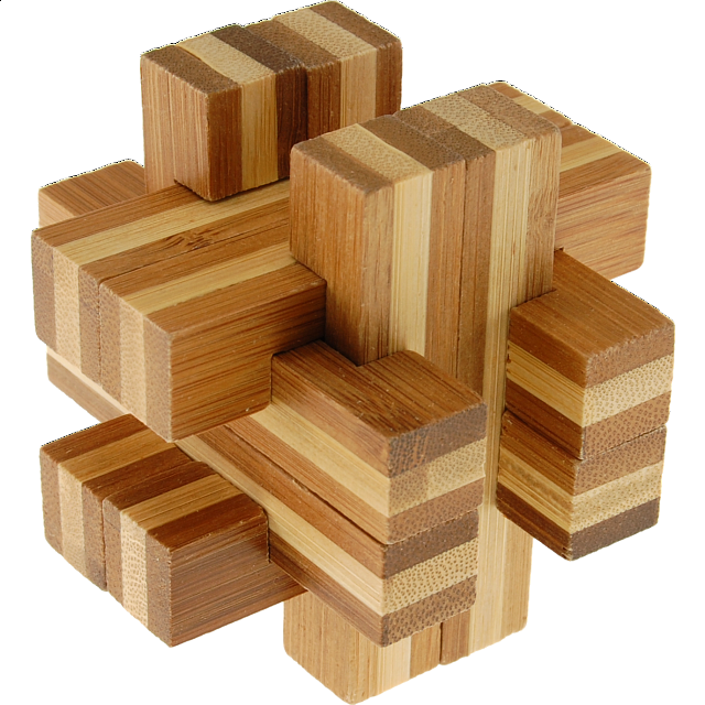 bamboo-wood-puzzle-10