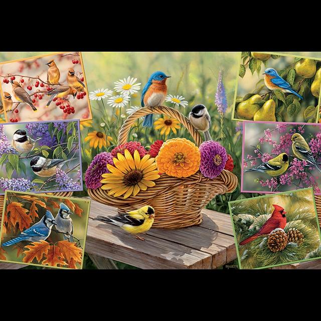 rosemary-birds