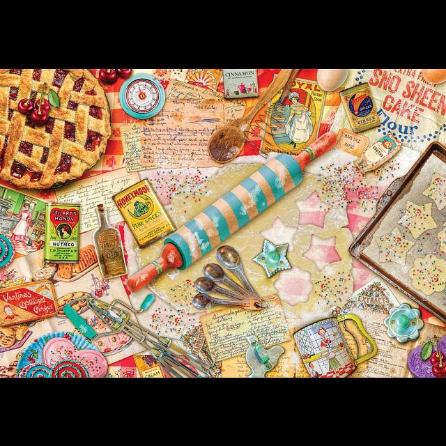 pastry-party-ez-grip-large-piece-puzzle