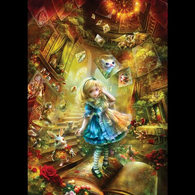 down-the-rabbit-hole-ez-grip-fairytale-book-box-collectible