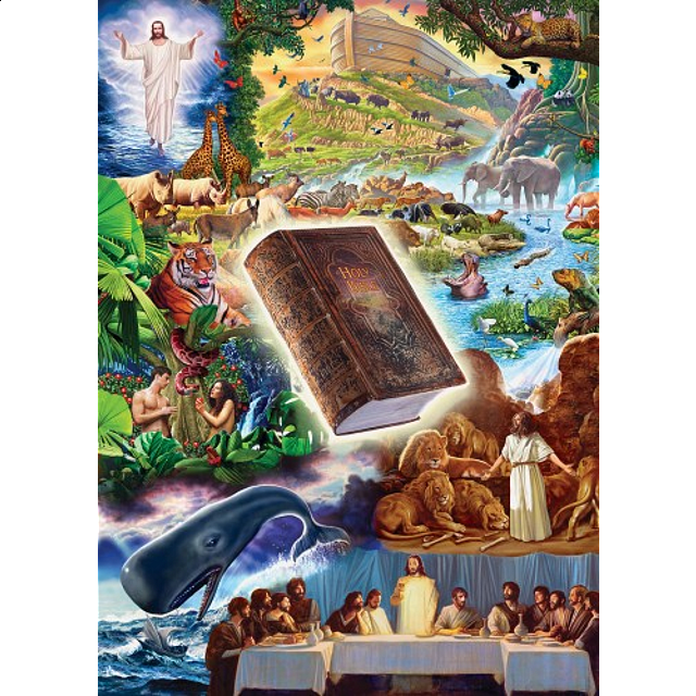 the-holy-bible-book-box-collectible