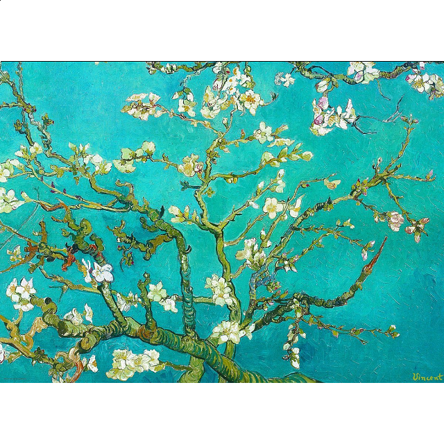 vincent-van-gogh-almond-branches-in-bloom