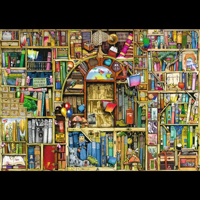 bizarre-bookshop-2
