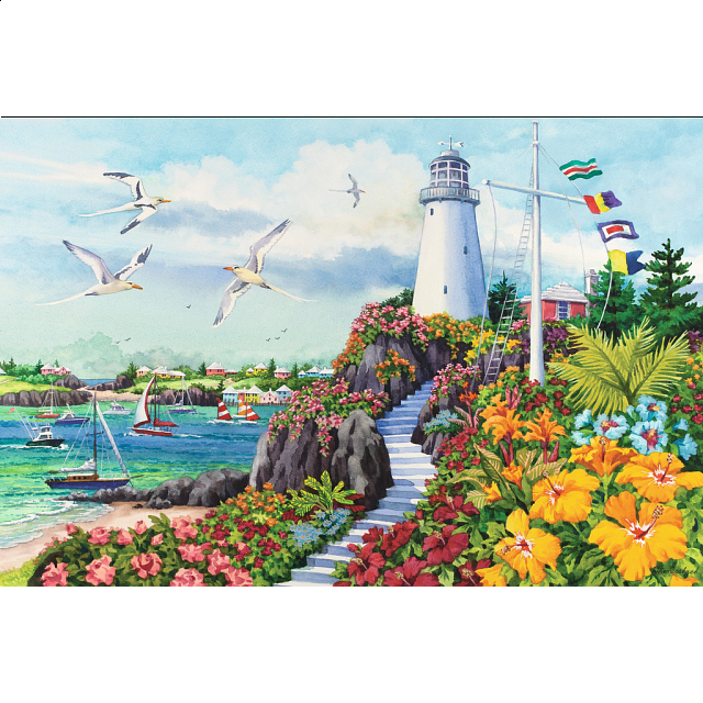 coastal-paradise