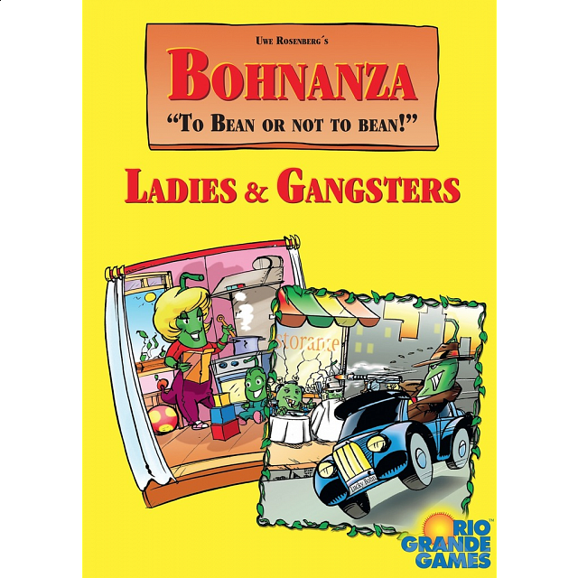 bohnanza-ladies-gangsters