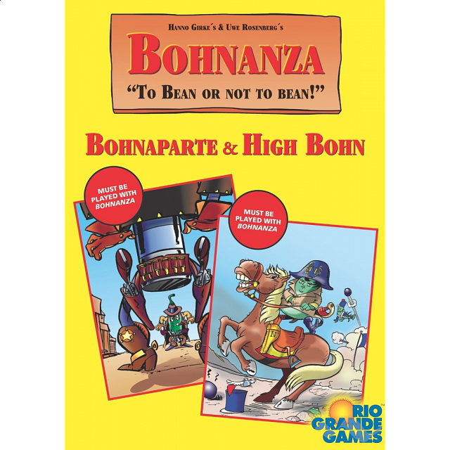 bohnanza-bohnaparte-high-bohn