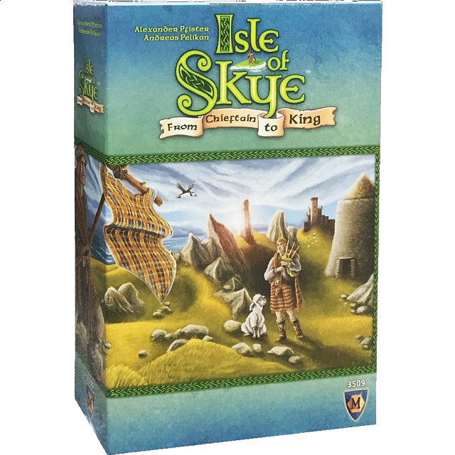 isle-of-skye-from-chieftain-to-king