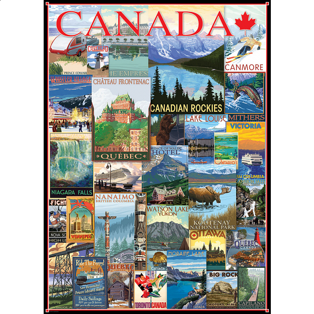 travel-canada-vintage-posters