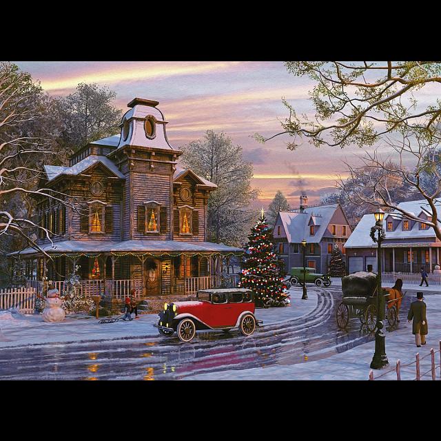 driving-home-for-christmas