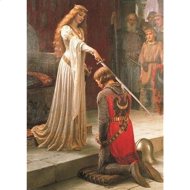 the-accolade