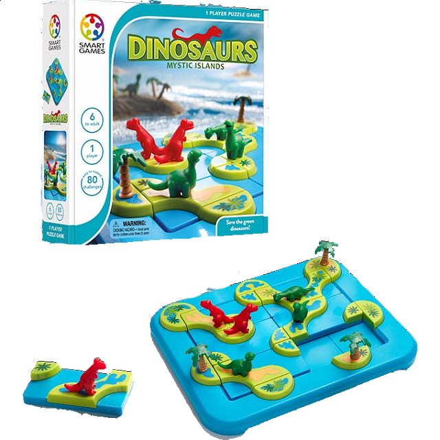 dinosaurs-mystic-islands