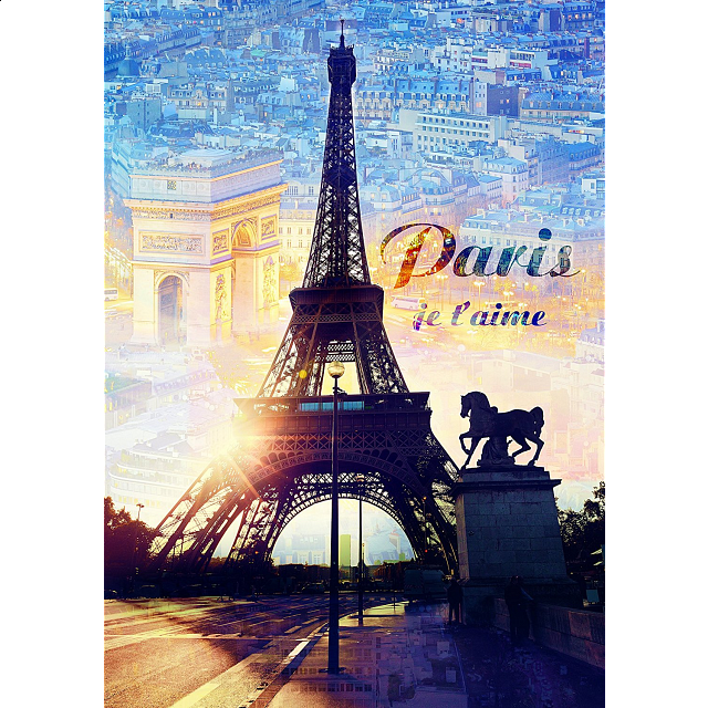 paris-at-dawn