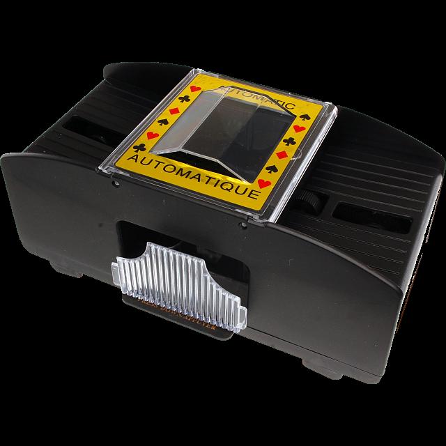 automatic-card-shuffler-2-deck