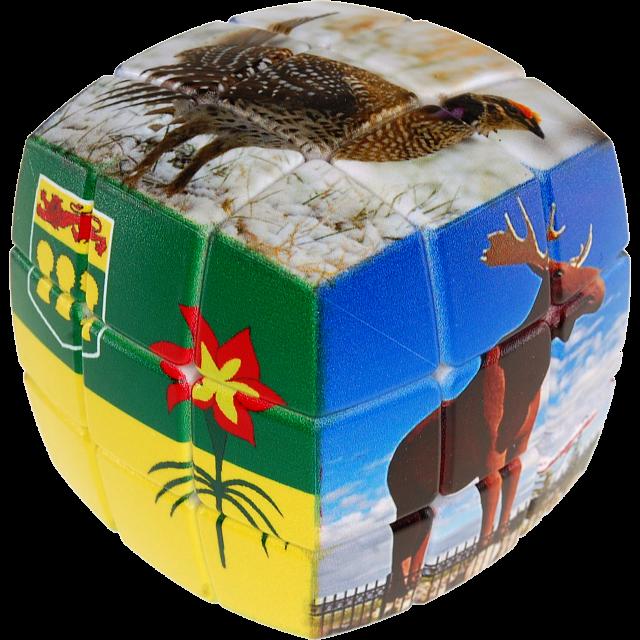 v-cube-3-pillow-3x3x3-saskatchewan