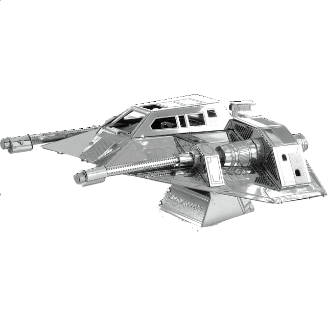 metal-earth-star-wars-snowspeeder
