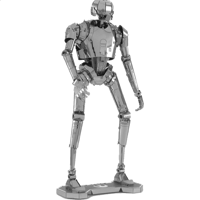 metal-earth-star-wars-k-2so