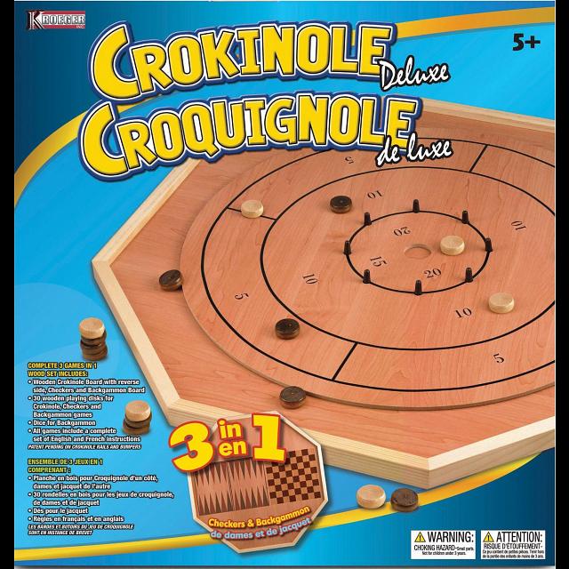 crokinole-3-in-1-deluxe-game-board-set