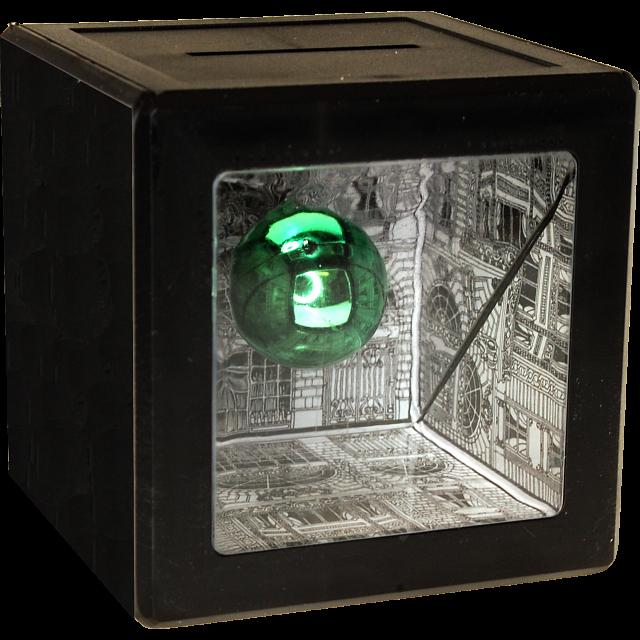 magic-cash-box