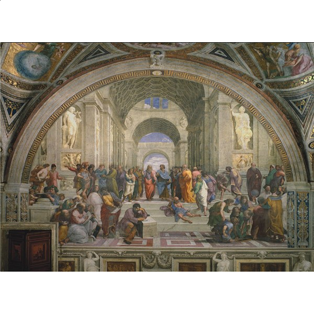 perre-school-of-athens-raphael