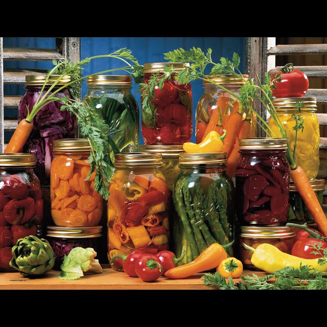canned-veggies
