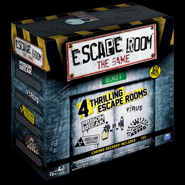 escape-room-the-game
