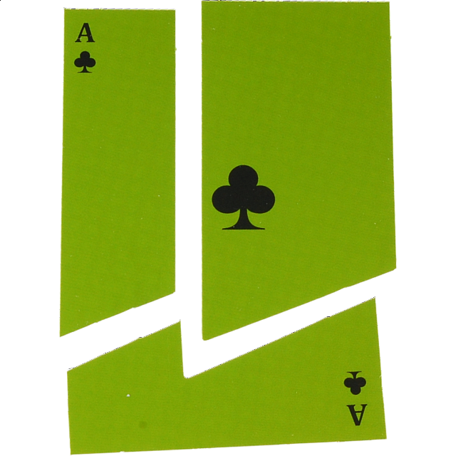 Card with a Disappearing Hole - Version 2 | More Puzzles ...