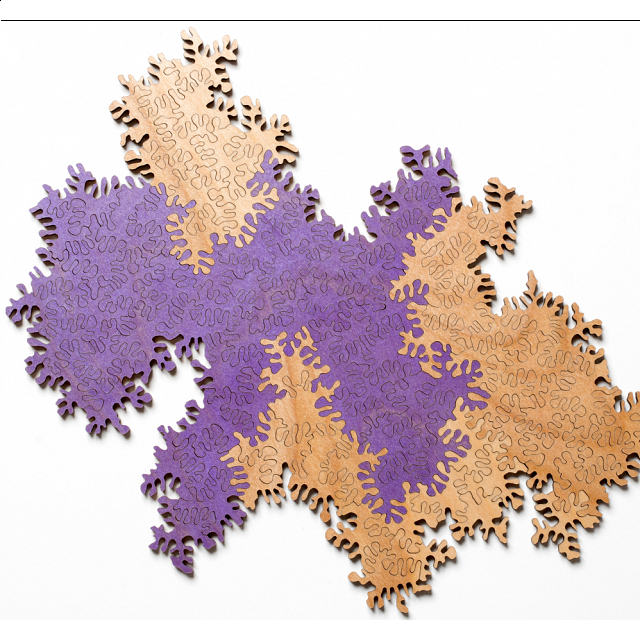 infinity-puzzle-2-pack-natural-purple