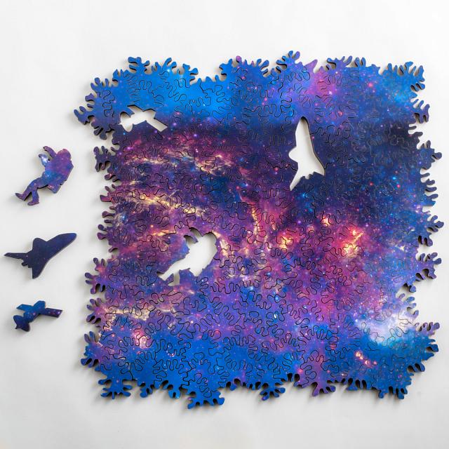 infinite-galaxy-puzzle