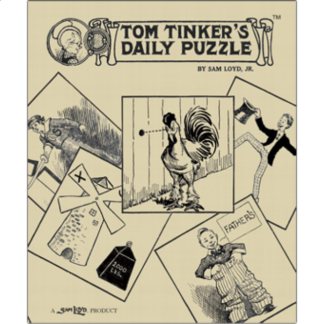 tom-tinker-daily-puzzle-book