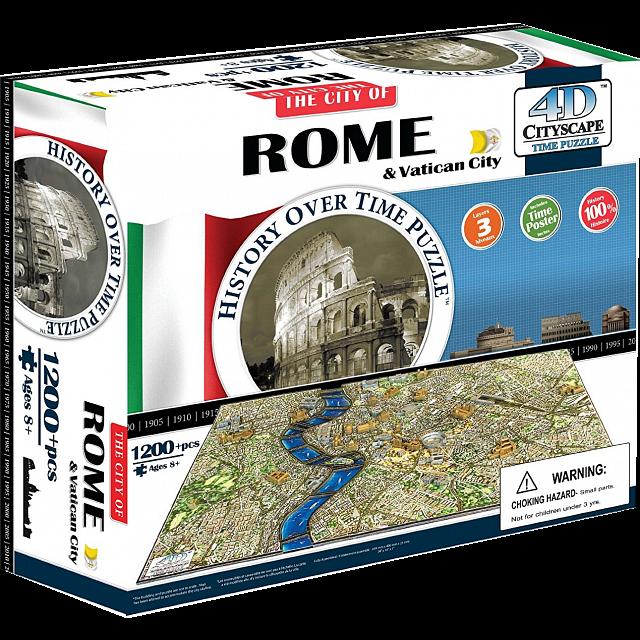 4d-city-scape-time-puzzle-rome