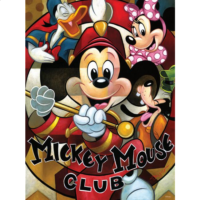 mickey-mania-leader-of-the-club