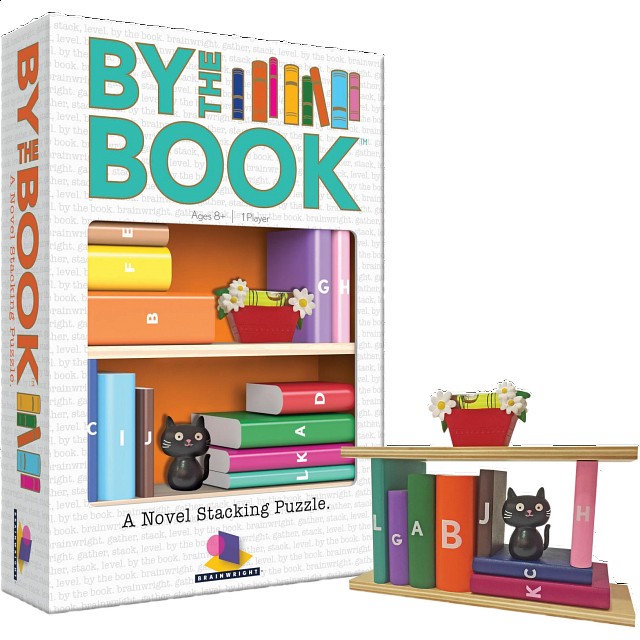 by-the-book-a-novel-stacking-puzzle