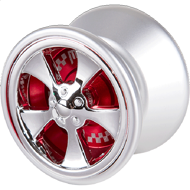 metal-racer-yo-yo